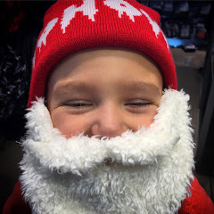 Santa Claus Family Videos
