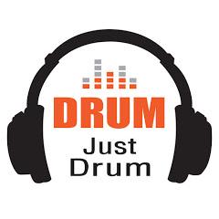 일산드럼 저스트드럼 - Just Drum