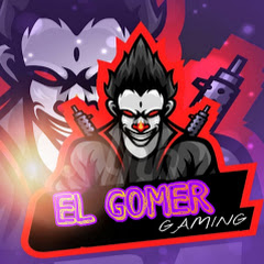 EL GOMER