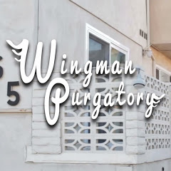 Wingman Purgatory