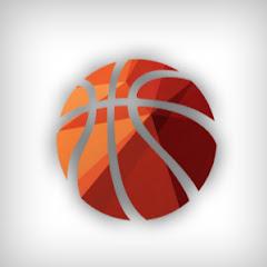 Yes Basketball