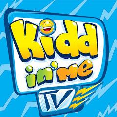 Kidd In Me TV