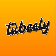 Tubeely