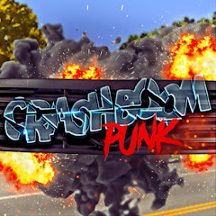 CrashBoomPunk