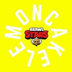 LemonCake - Brawl Stars