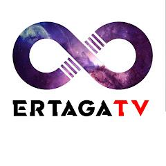 ERTAGA TV