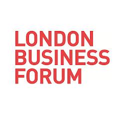London Business Forum