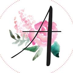 Ann Neville Design