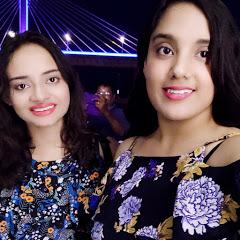 Mishra Twins