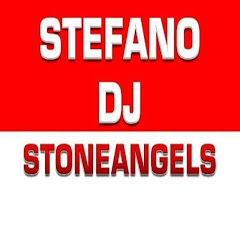 Stefano Dj Stoneangels