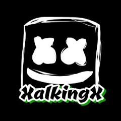 XalkingX
