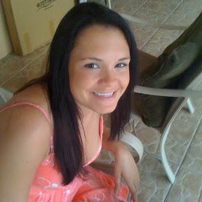 Katie Clapp