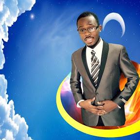 Evangeliste Ronaldo Thelemaque