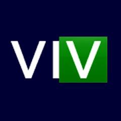 VIV - Vocaloid Live Concert