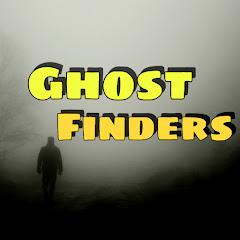 Ghost Finders {Bangla}