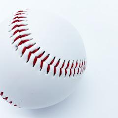 プロ野球考察チャンネル