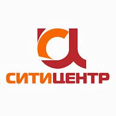 """ТРК """"Сити Центр"""" Находка"""