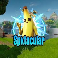 Spxtacular