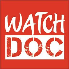 Watchdoc Documentary