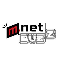 Mnet Buzz