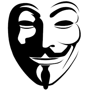 Anonymous Scandinavia