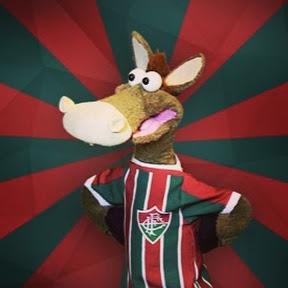 Cavalinho do Fluminense