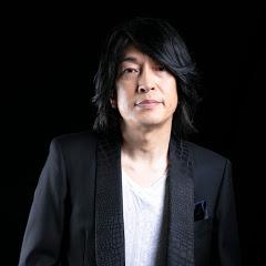 小野正利オフィシャル:Masatoshi Ono OFFICIAL