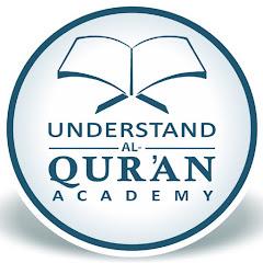 Understand Al-Quran Official