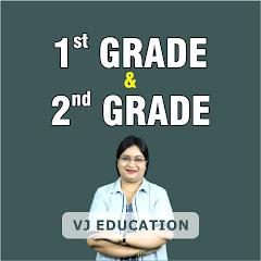VJ Education