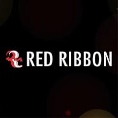 Red Ribbon Musik