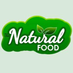 The Natural Food