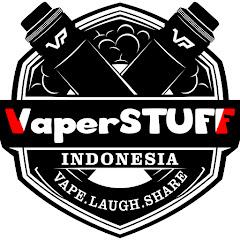 VaperSTUFF Indonesia