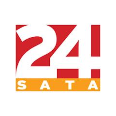 24sata