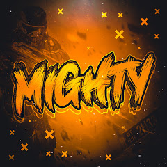 Mighty 2.0