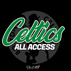 Celtics All Access on CLNS