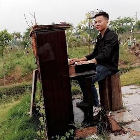 Văn Thanh