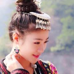 湘西石三妹