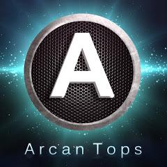 Arcan Tops