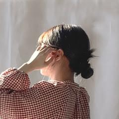 승아네 seungahne