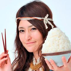 アンジェラ佐藤「砂糖」Angela Satoの食活