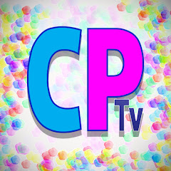 Coloring Pages Tv