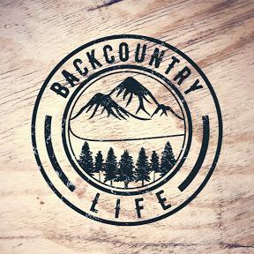 Backcountry Life