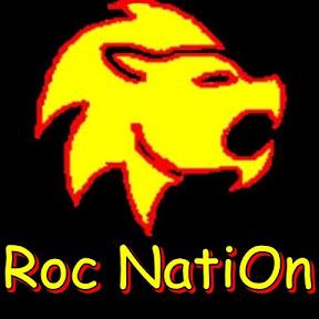 Roc NatiOn