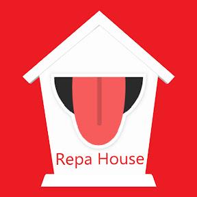 Repa House