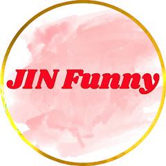 Jin Funny