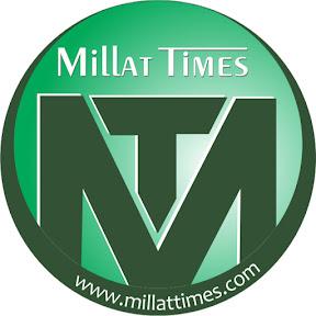 Millat Times