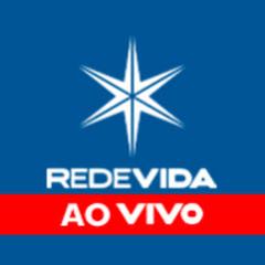 REDEVIDA AO VIVO 24 Horas