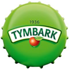 Tymbark TV