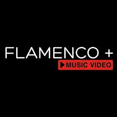 Flamenco Plus
