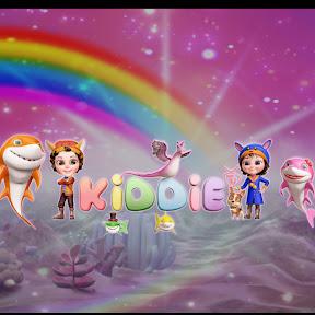 KiddieTV - Nursery Rhymes and Children Songs